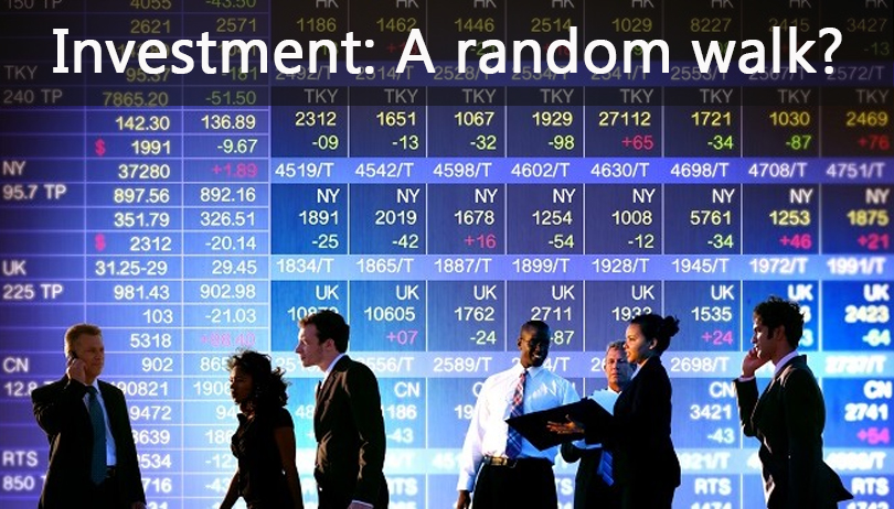 Stock Market Advisory