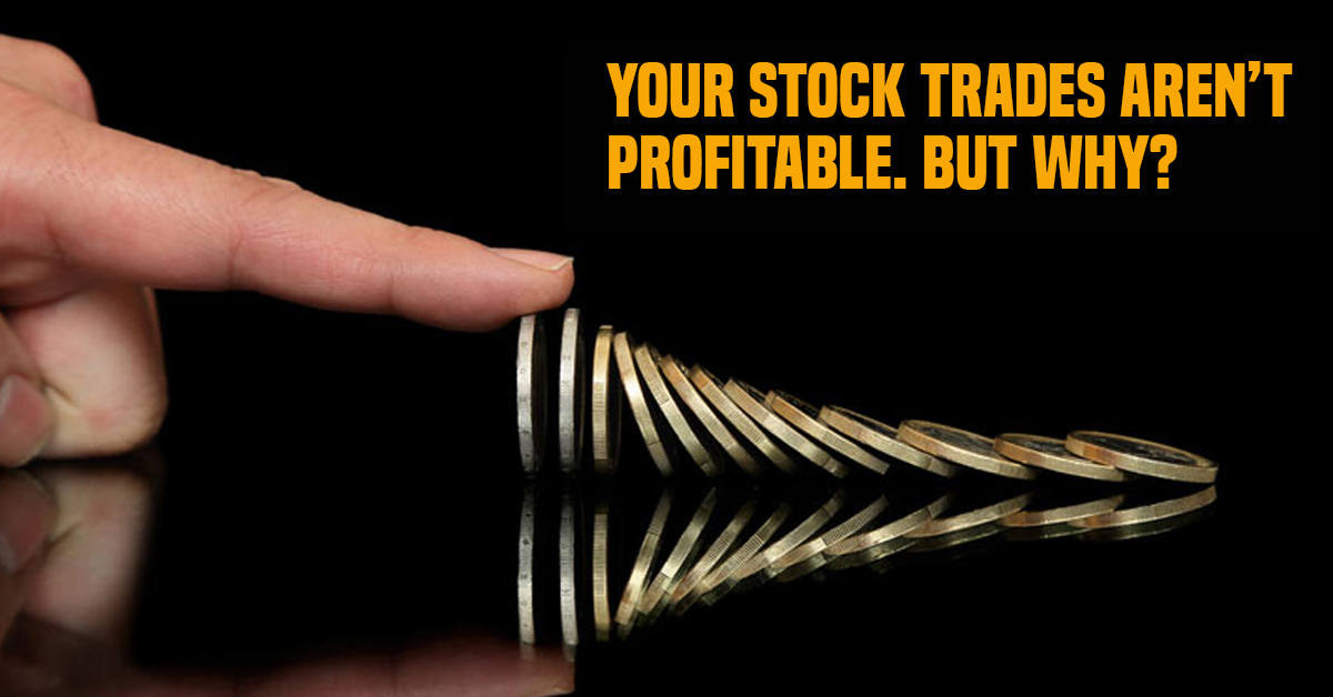 Stock Advise for Trading