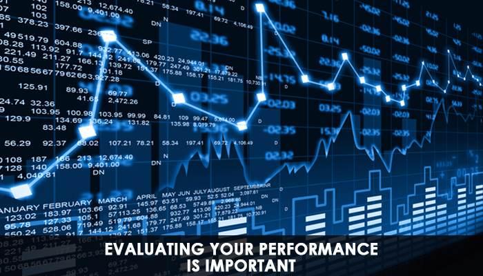 Successful Stock Market Trading
