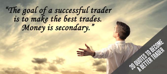 stock market trading companies