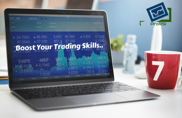 Boost Your Trading Skills