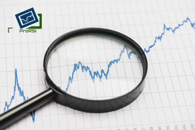 tools-for-technical-analysis
