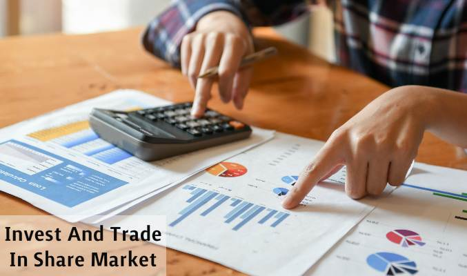 Best Stock Trading Courses