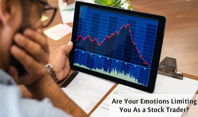 Stock Market Education India