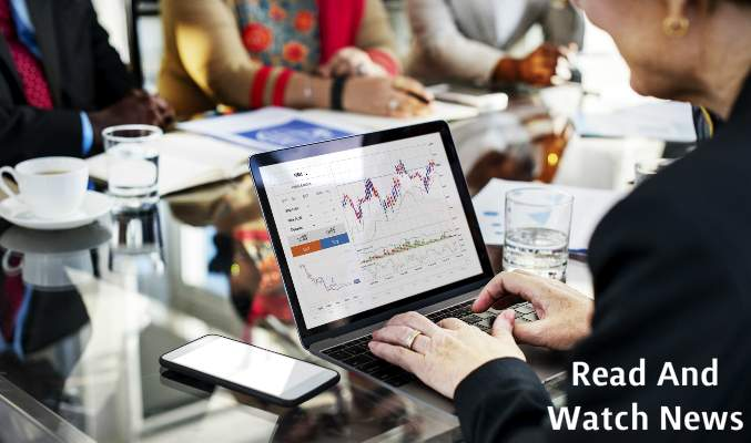 Stock Trading Online Course