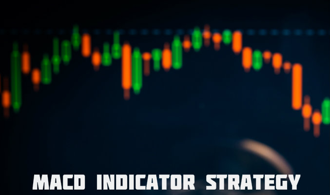 MACD Indicator Strategy