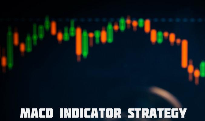 MACD Indicator Strategy