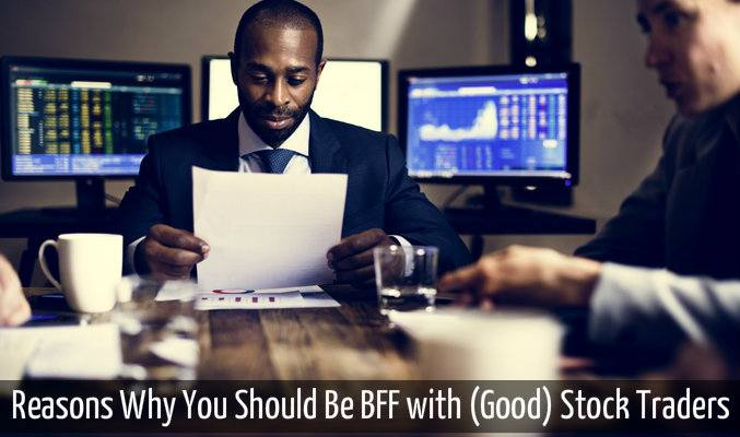 Best Online Stock Trading Courses