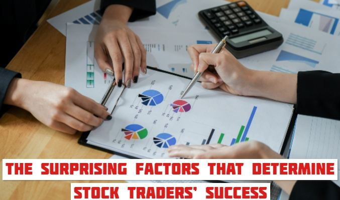 Share Trading Online Courses