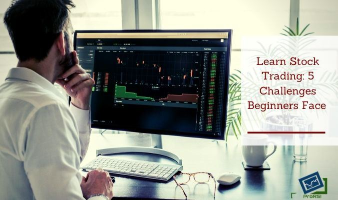 Options Trading Course Onlime