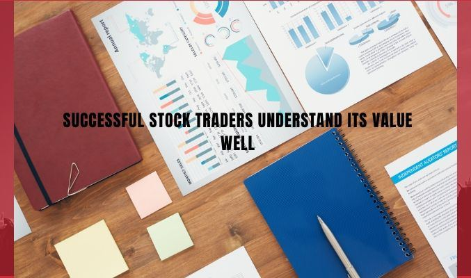 Share Market Trading Courses