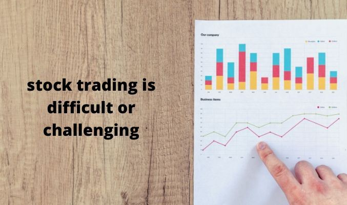 Best Stock Market Trading Courses