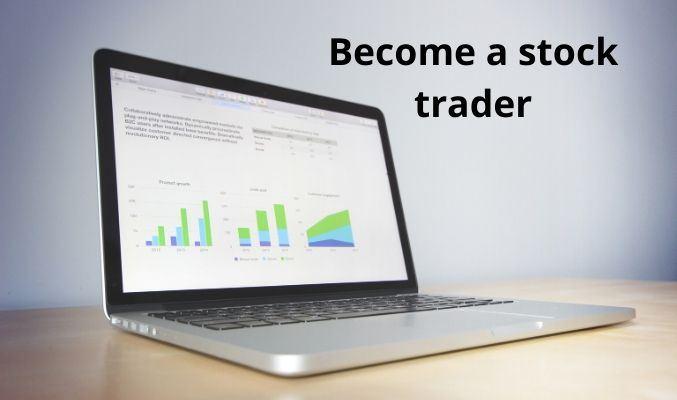 Stock Market Training courses