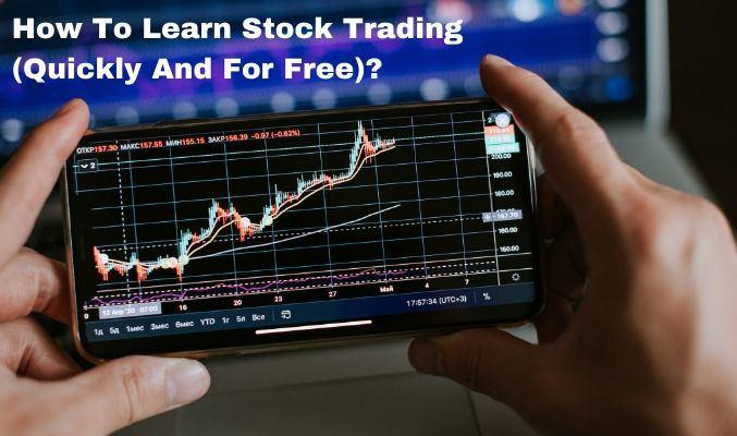 Positional Trader